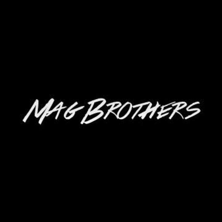 Mag Brothers Tour Dates