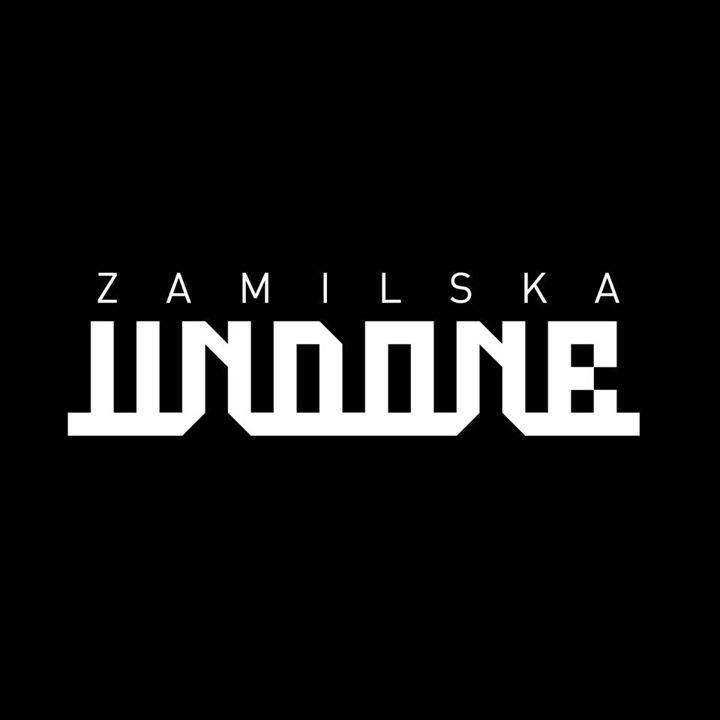 Zamilska Tour Dates