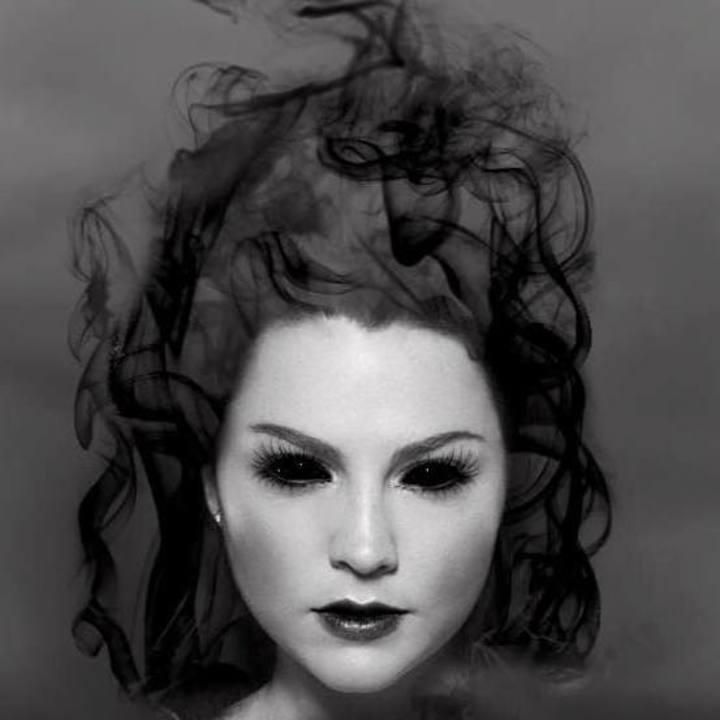 Lacrimosa-Evanescence Tribute Tour Dates