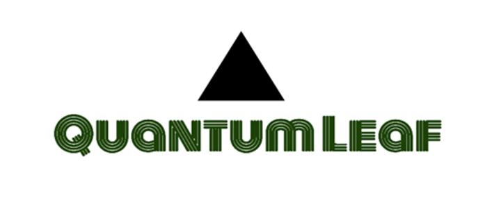 Quantum Leaf Tour Dates