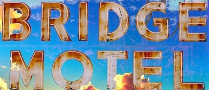 Bridge Motel Tour Dates