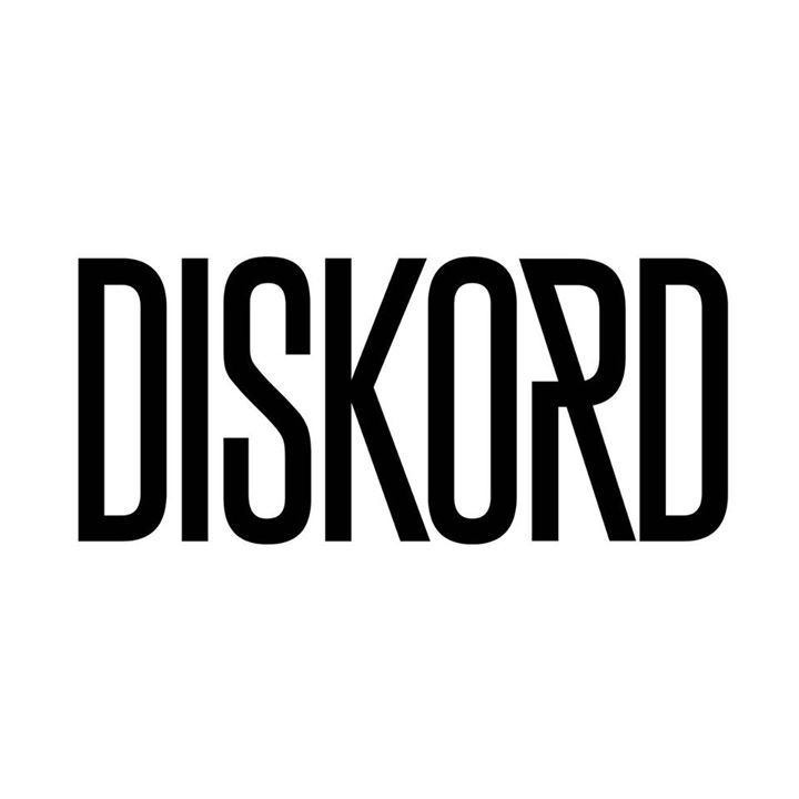 Diskord Tour Dates