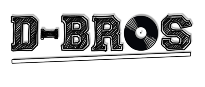 D-Bros Tour Dates
