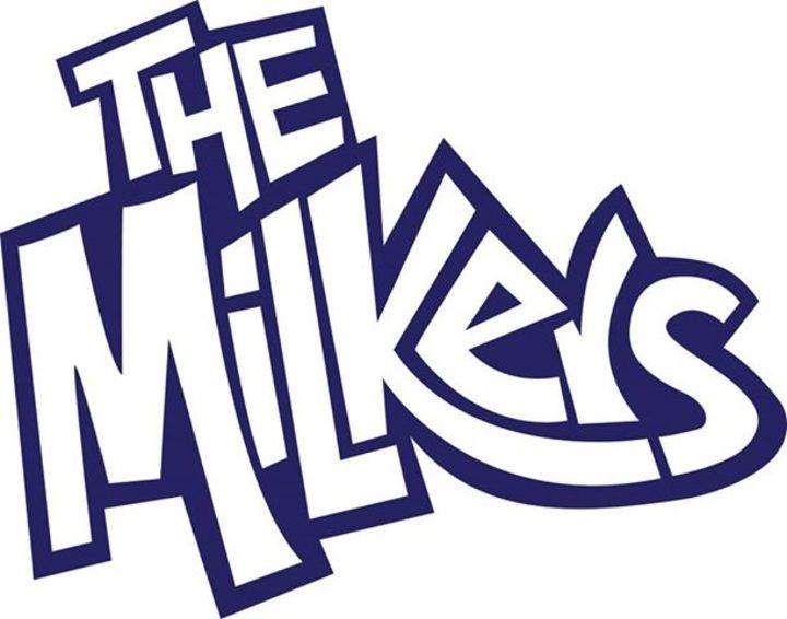 milkers Tour Dates