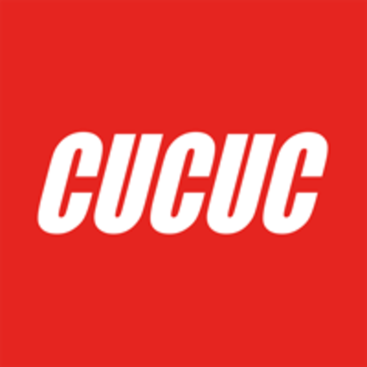 CUCUC Tour Dates