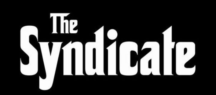 The Syndicate Mesa Concert Tickets The Syndicate Club