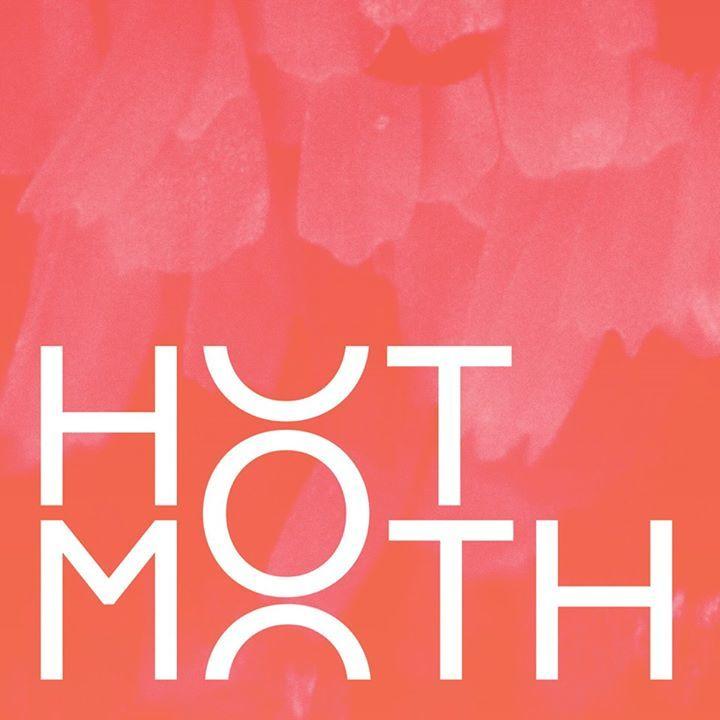 HOT MOTH Tour Dates