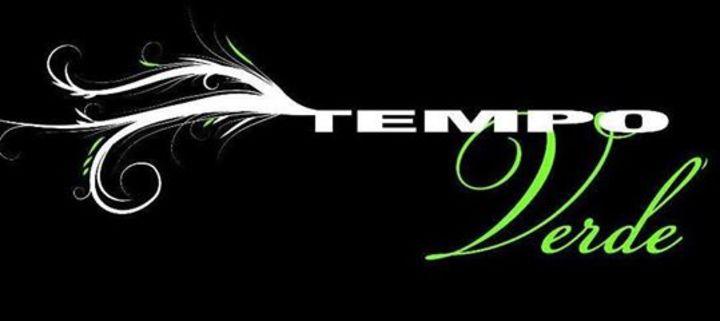 Tempoverde Tour Dates