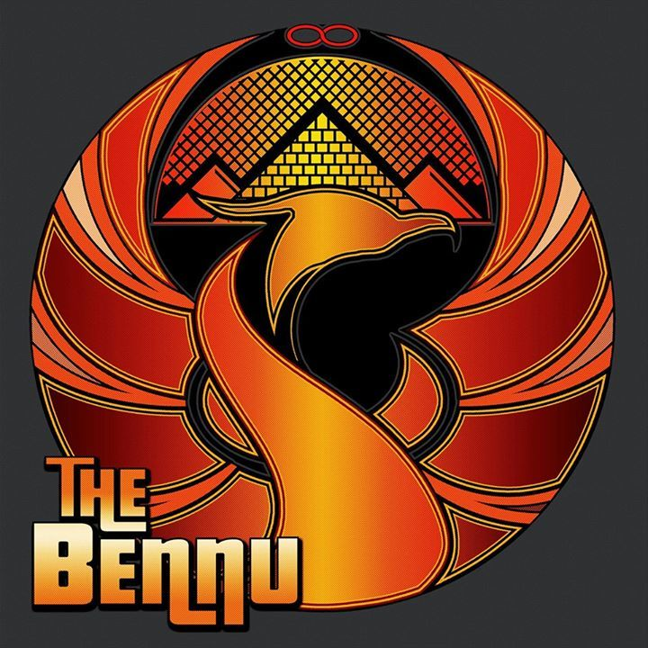 The Bennu Tour Dates