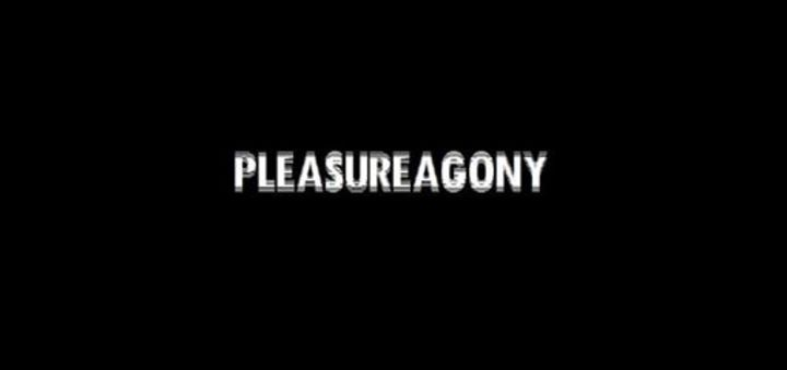 Pleasureagony Tour Dates