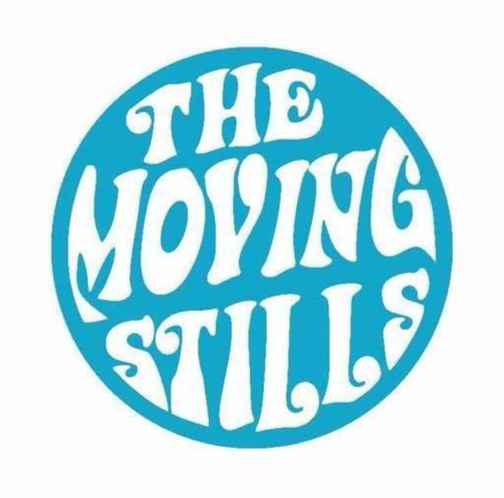 The Moving Stills Tour Dates