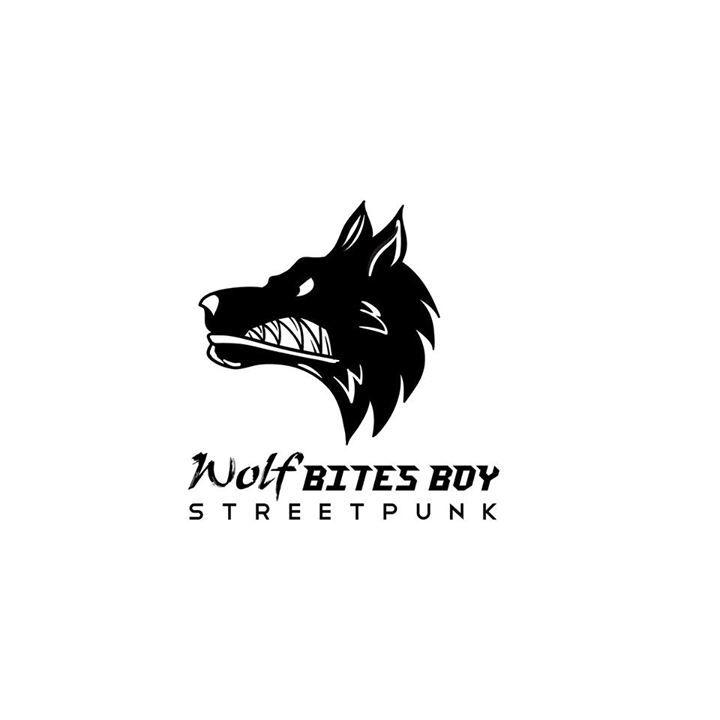 Wolf Bites Boy Tour Dates