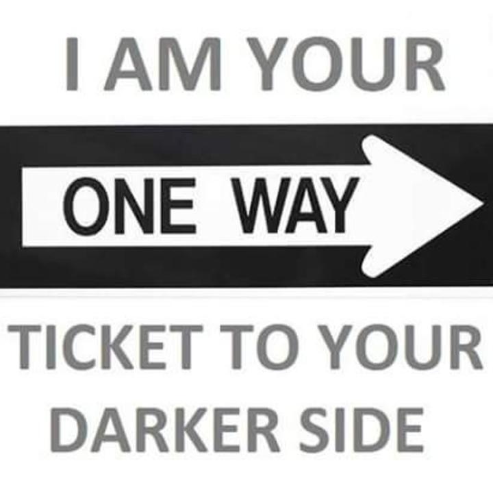 DJ Darkside Tour Dates