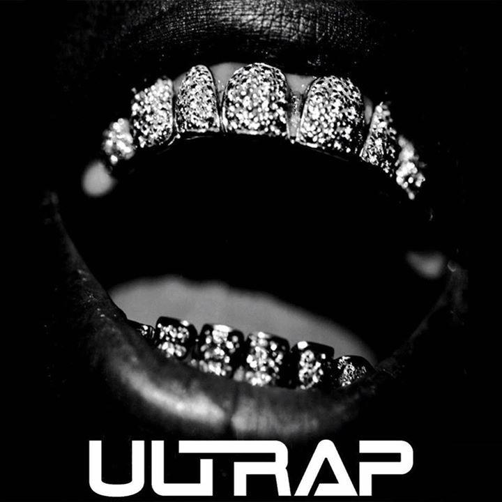sTrap Back Tour Dates
