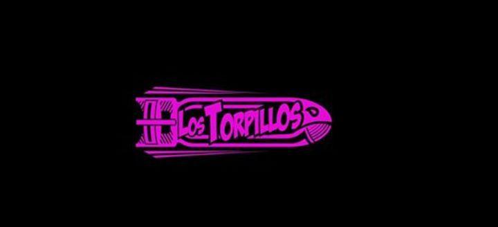 Los Torpillos Tour Dates