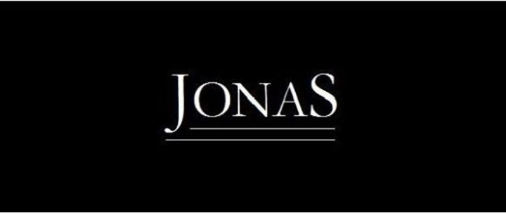 Jonas Tour Dates