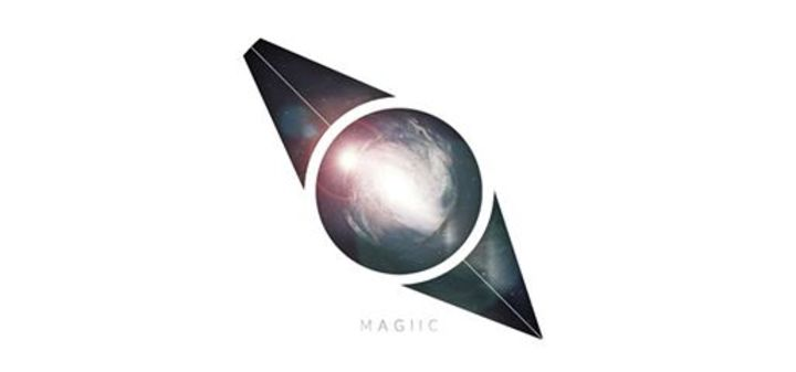 MagiiC Tour Dates