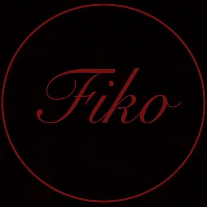 Fiko Tour Dates