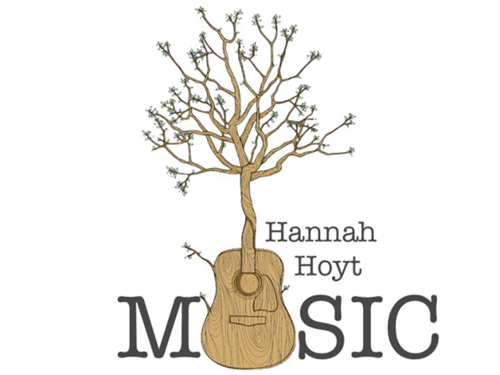 Hannah Hoyt Music Tour Dates