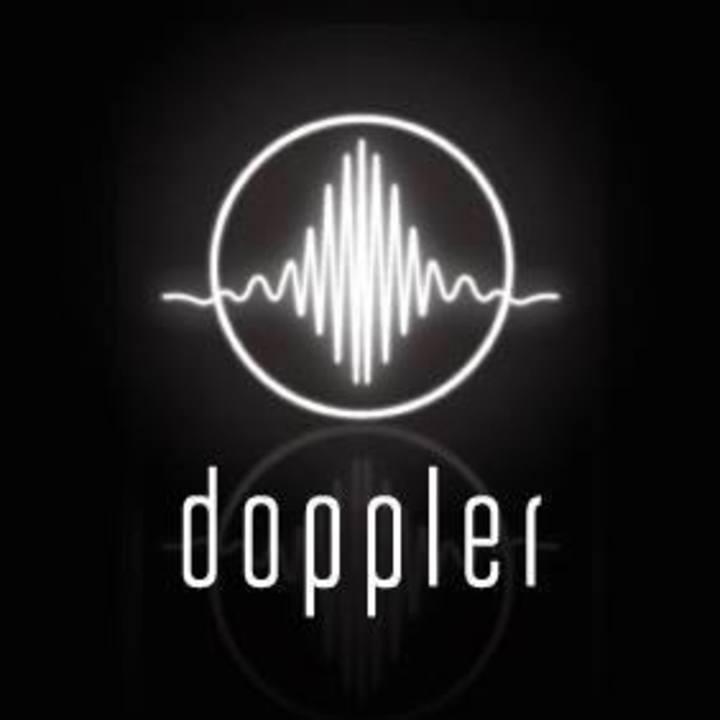 Doppler Rock Band Tour Dates