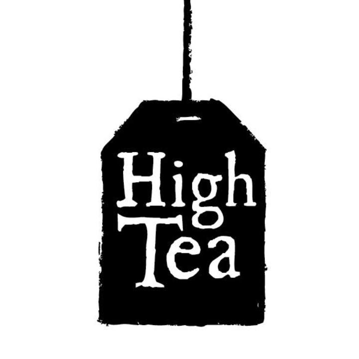 HighTea Tour Dates