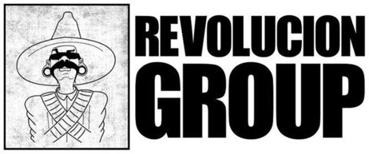 Revolucion Tour Dates