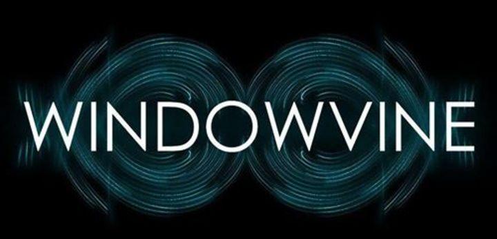 Windowvine Tour Dates