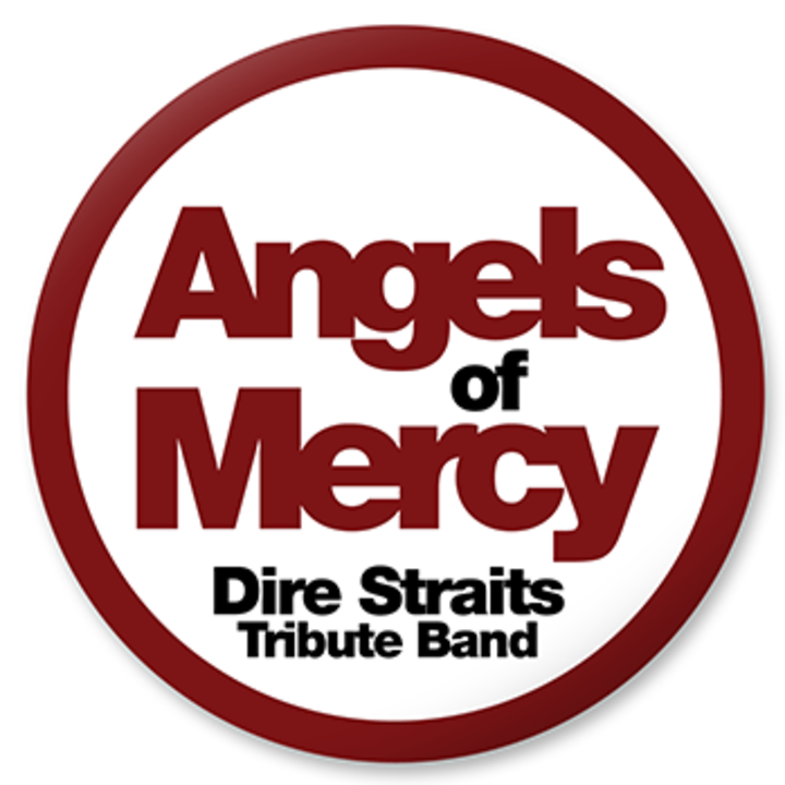 Angels of Mercy Tour Dates