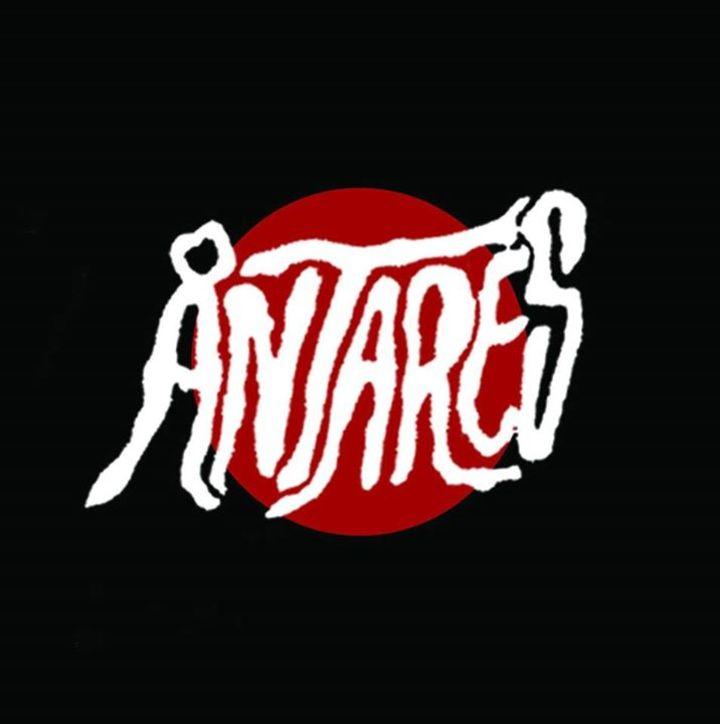 Antares Tour Dates