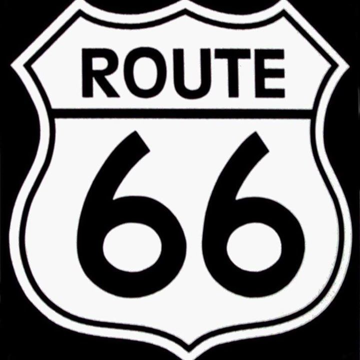 Route 66 Tour Dates