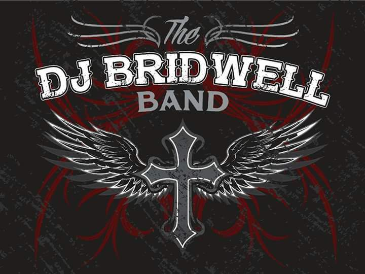 D.J. Bridwell Band @ Jds (PBR Weekend) - Kearney, NE