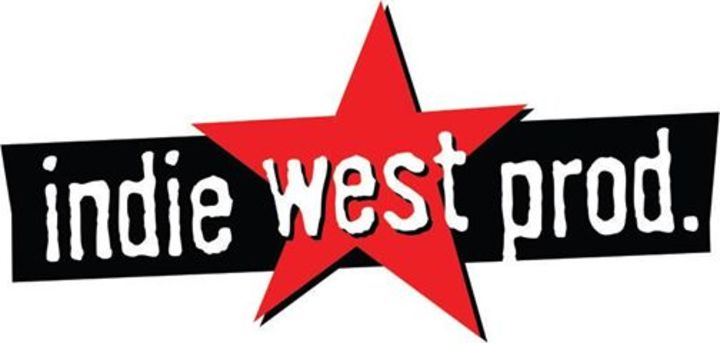 Indie West Productions Tour Dates
