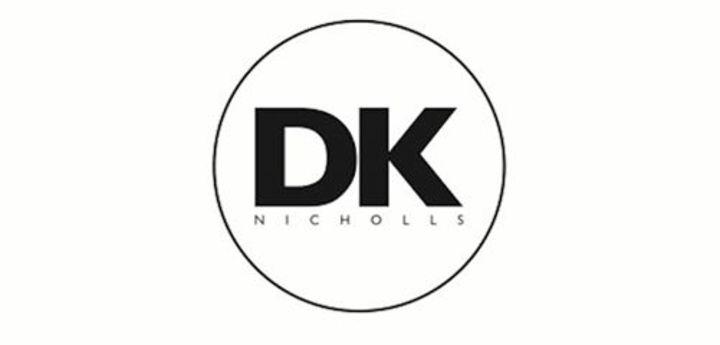 Tanuki Suit & D.K Nicholls Tour Dates