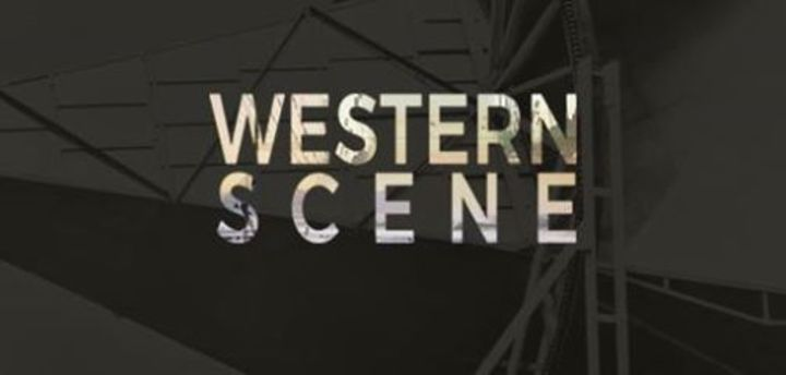 Western Scene Tour Dates