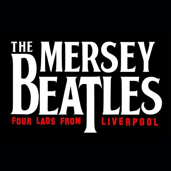 The Mersey Beatles @ Palacio de Congresos de Granada - Granada, Spain