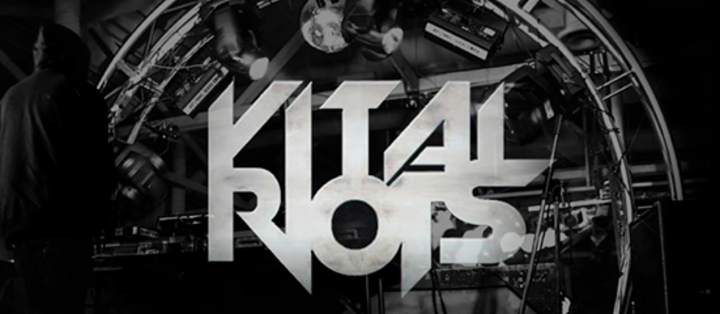 Vital Riots Tour Dates