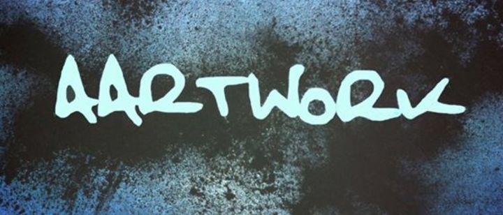 Aartwork Tour Dates