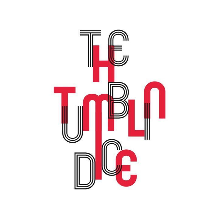 The Tumblin Dice Tour Dates