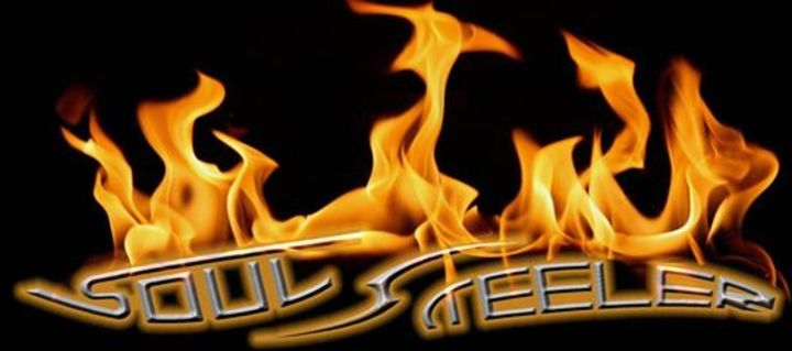 Soulsteeler Tour Dates