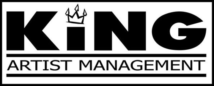 King Artist Management Tour Dates