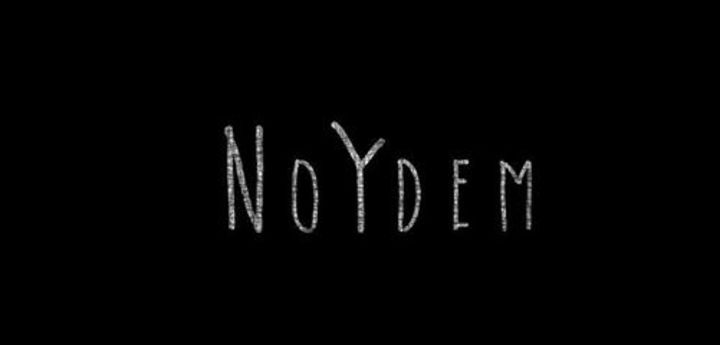 Noydem Tour Dates