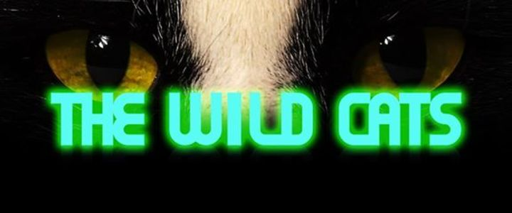 the Wild Cats Tour Dates