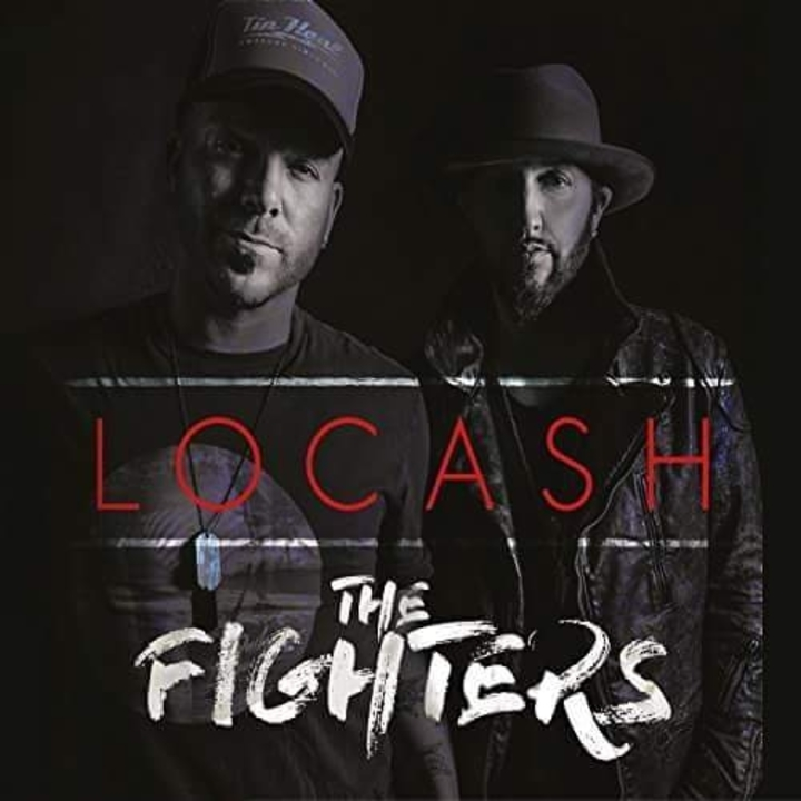 LoCash Army Street Team of Illinois Tour Dates