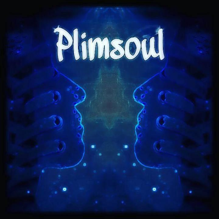 Plimsoul Tour Dates