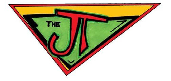 The Justice Team Tour Dates