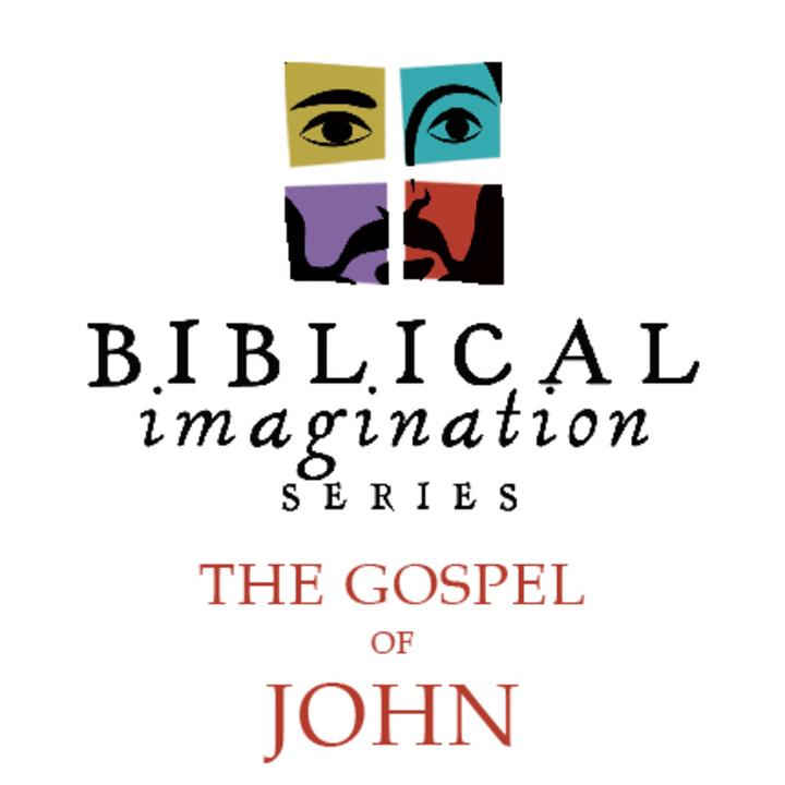 Biblical Imagination with Michael Card @ St Johns Lutheran Church - Buffalo, MN