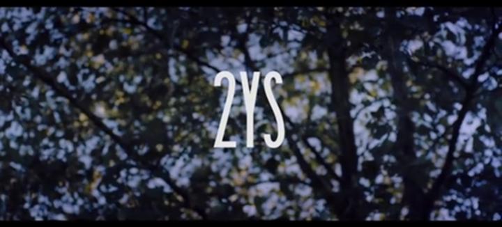2Y'S Tour Dates