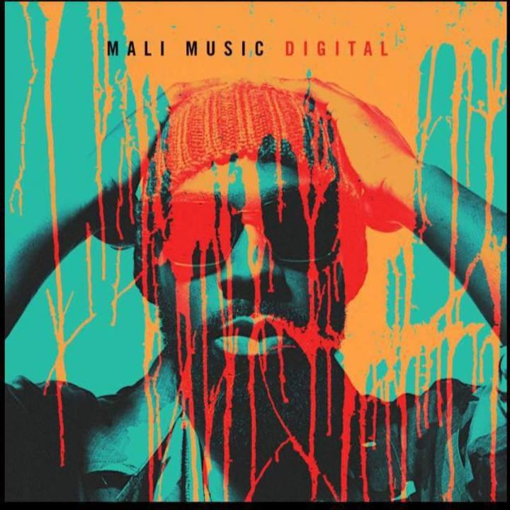 Mali Music Tour Dates
