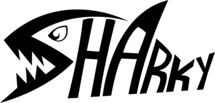 Dj Sharky Tour Dates
