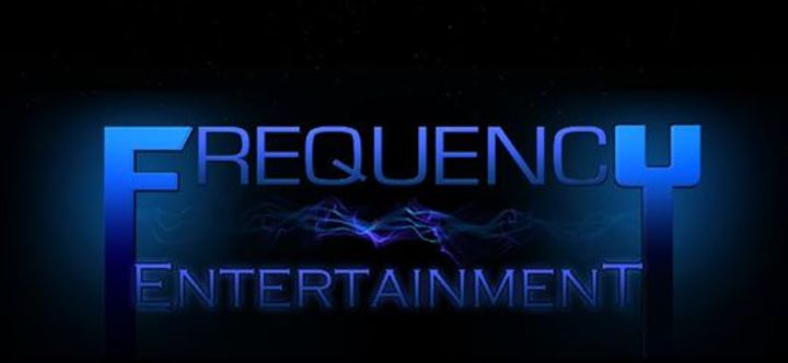 Frequency Entertainment Tour Dates